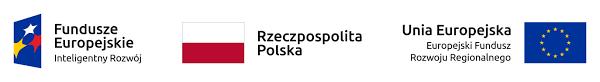 Dotacja  na kapitał obrotowy dla KOWALK spółka z ograniczoną odpowiedzialnością sp.k. w Bartniczce